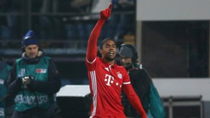 douglas costa - cropped