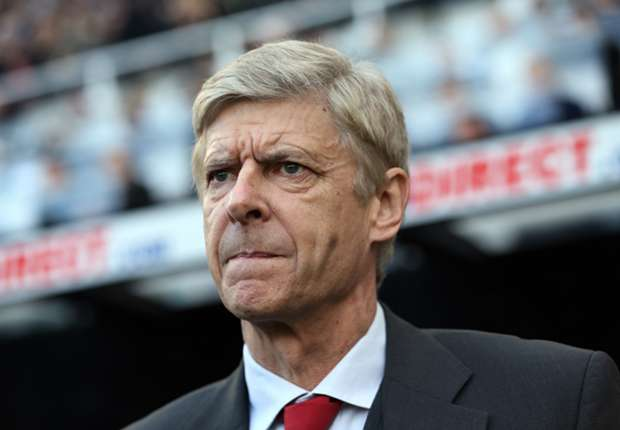 Arsenal - Cardiff Preview: Ozil & Ramsey missing for table-toppers