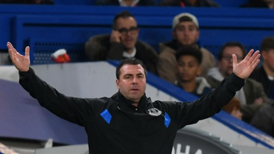 Unsworth - cropped