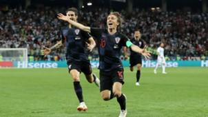 Luka Modric - cropped
