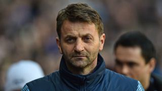 TimSherwood -Cropped