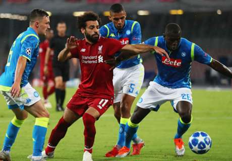 Riise challenges Liverpool to rise to occasion