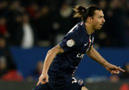 ZlatanIbrahimovic_high_s
