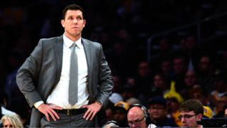 luke-walton-3817-usnews-getty-FTR