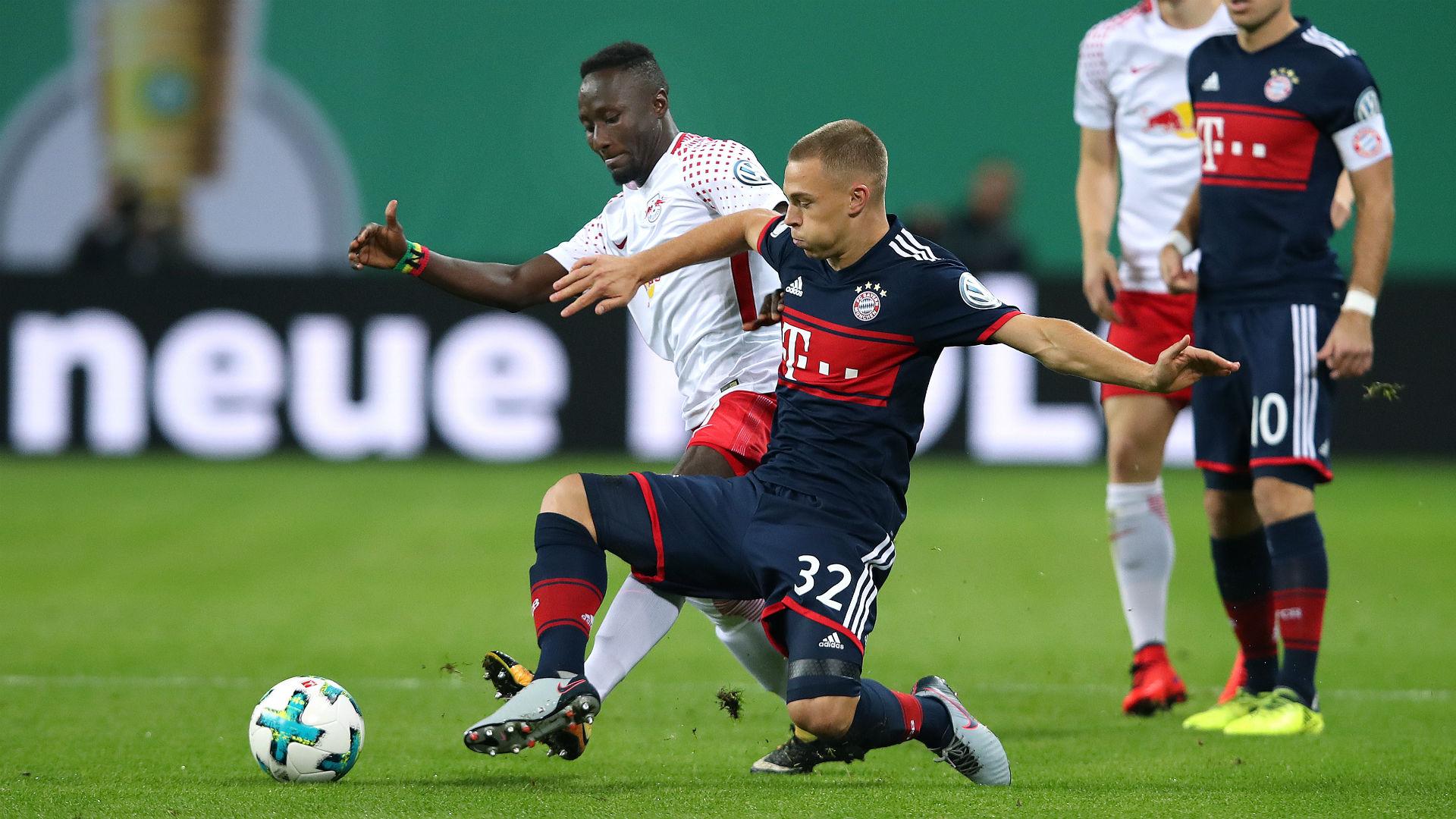 Leipzig should have respect in the Bundesliga - Rummenigge