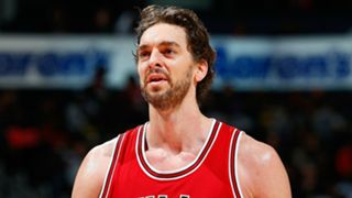 gasol-pau-060115-usnews-getty-ftr