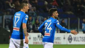 insigne-cropped