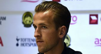 harrykane - Cropped