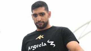 Amir Khan_cropped