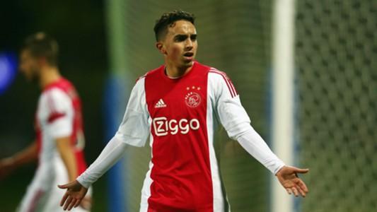 AbdelhakNouri - cropped