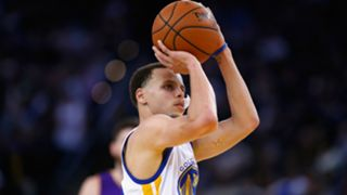 StephenCurry-cropped