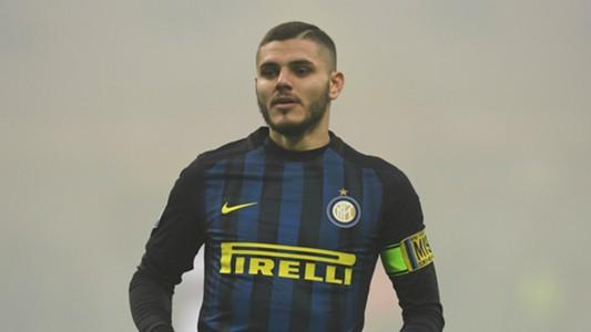 Mauro Icardi - cropped