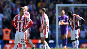 Stoke City - cropped
