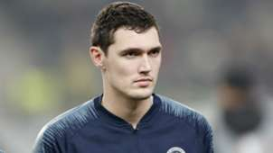 andreas christensen - cropped