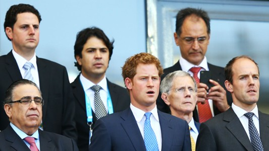 PrinceHarry - Cropped
