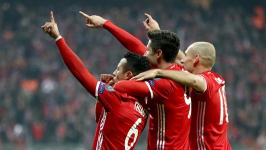 Thiago Lewandowski Robben - cropped