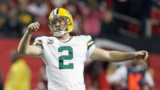 Mason-Crosby-012217-USNews-Getty-FTR