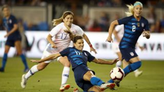 tobin-heath-julie-ertz-chile-061419-usnews-getty-ftr