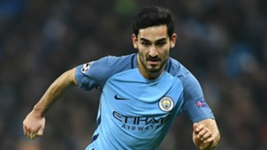 Gundogan - cropped