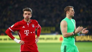 Thomas Muller Manuel Neuer - cropped