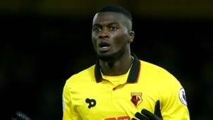 Niang - Cropped