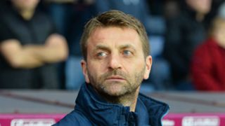 TimSherwood - Cropped