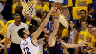 LoveBogut-6916-Getty-US-FTR