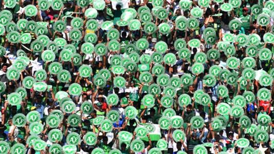 chapecoense fans-cropped