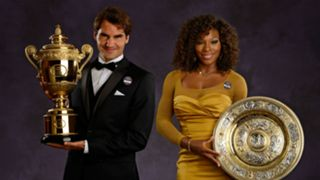 rogerfedererserenawilliams - Cropped