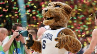 villanova-mascot-101119-getty-usnews-ftr