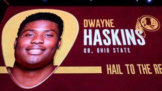 dwayne-haskins-051519-us-news-getty-ftr