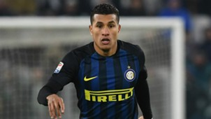 jeison murillo - cropped