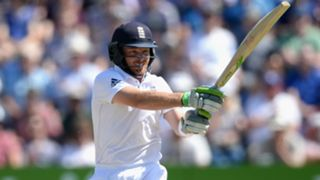 Ian Bell - cropped
