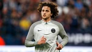 adrien rabiot - cropped