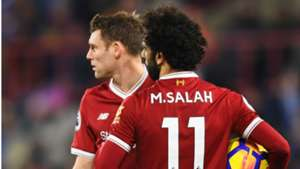 Salah and Milner - cropped