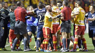 Herediano-cropped