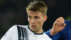 TomCarroll-Cropped