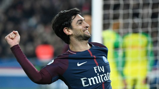pastore-cropped