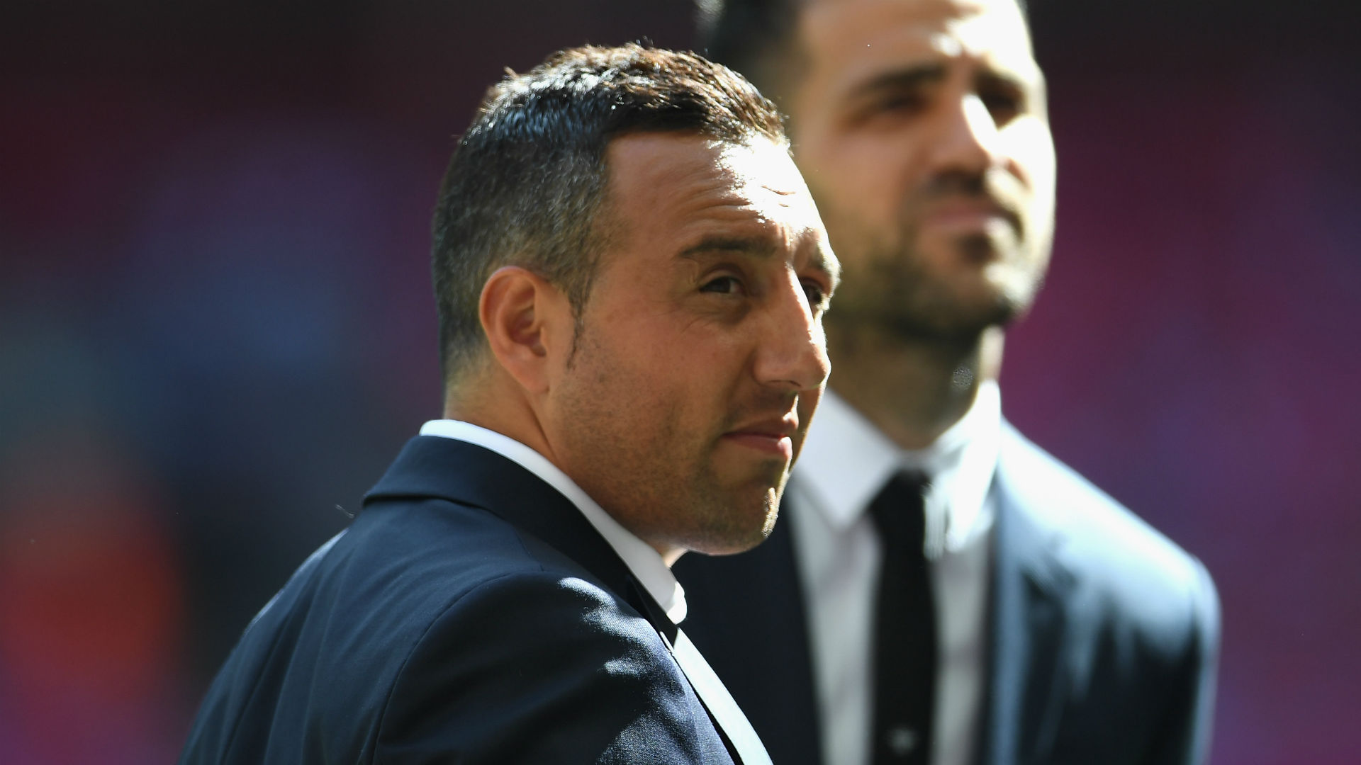 Fresh setback for Cazorla as Arsenal man undergoes another op