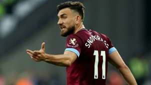 robert snodgrass - cropped