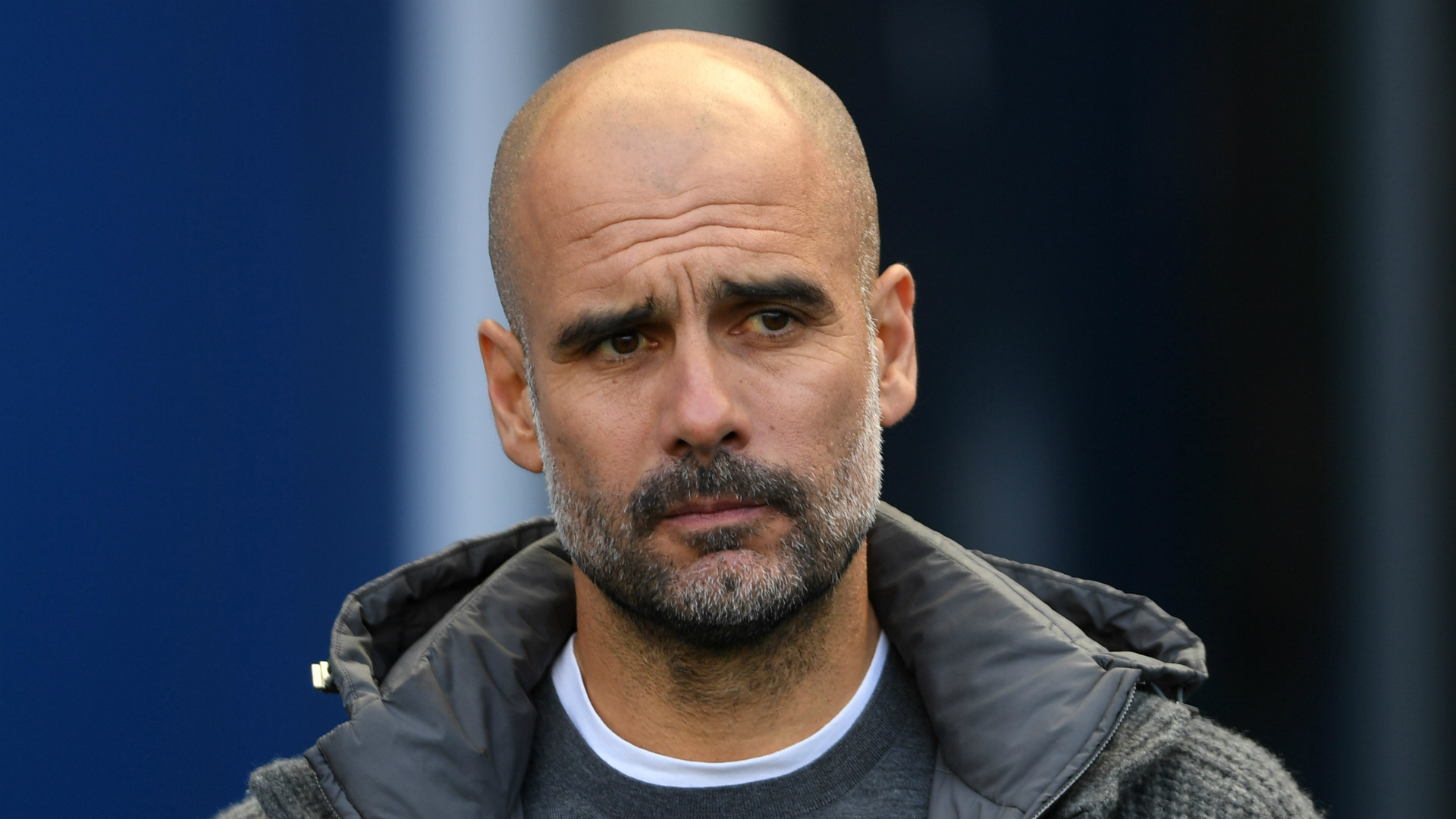 Guardiola named the exact date of his return to Barcelona