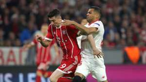 RobertLewandowski - cropped