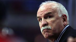 JoelQuenneville - cropped