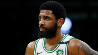 Kyrie-Irving-USNews-050619-ftr-getty.jpg