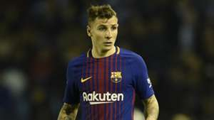 Lucas Digne - cropped
