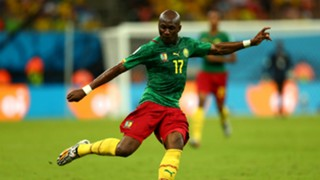 stephanembia - CROPPED