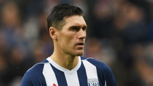 garethbarry - cropped