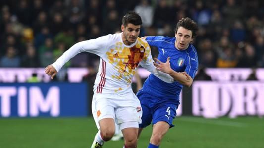 Alvaro Morata-cropped