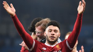 Oxlade-Chamberlain cropped