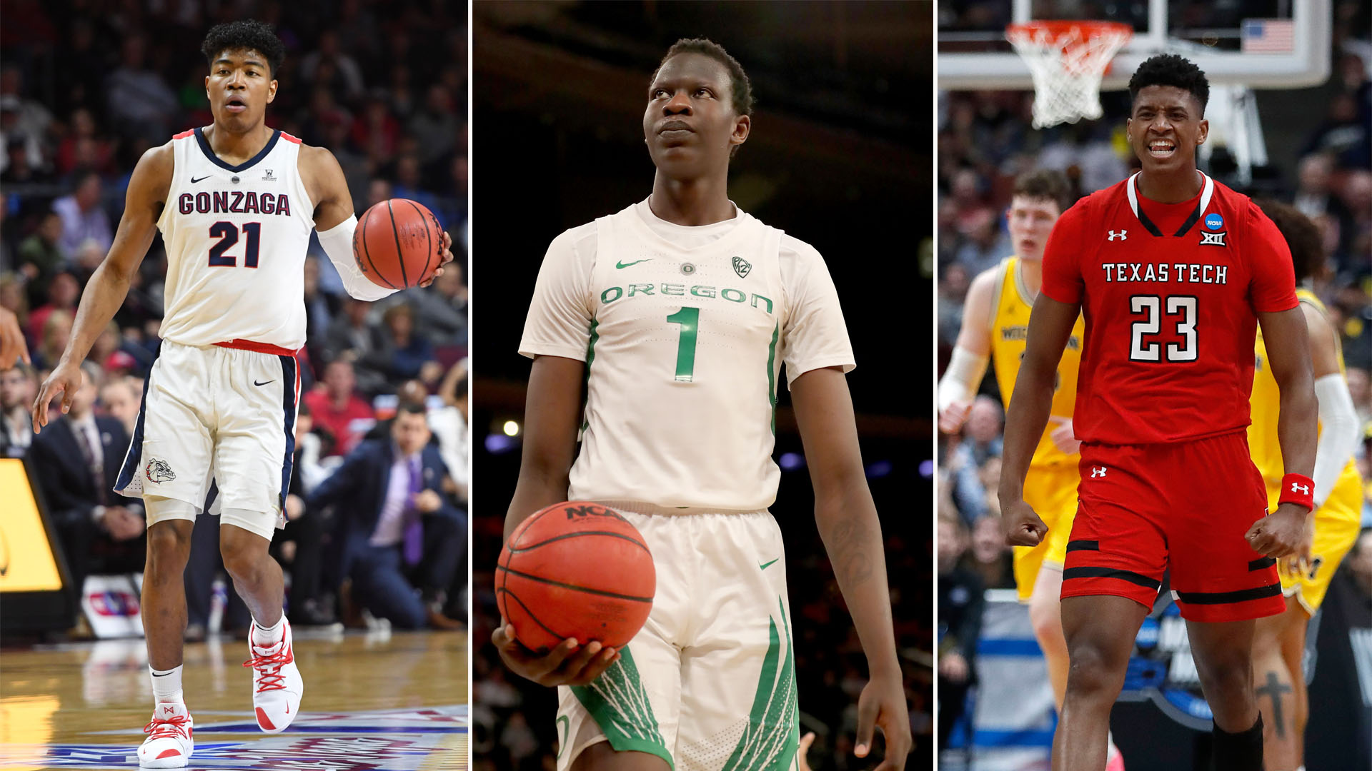NBA Draft 2019: 3 players with boom or bust potential